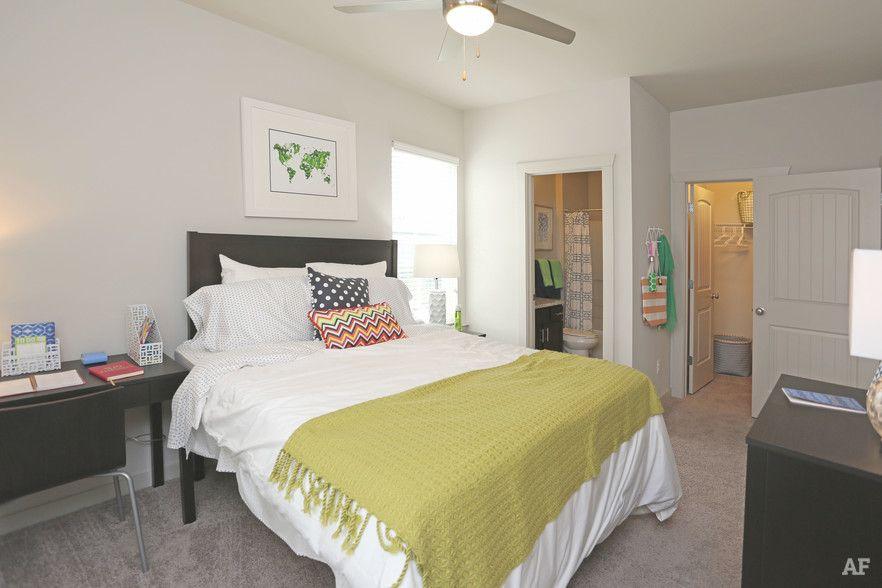 Capstone Cottages Student Housing Lubbock Tx Apartment Finder Apartment Finder Apartment Finding Apartments