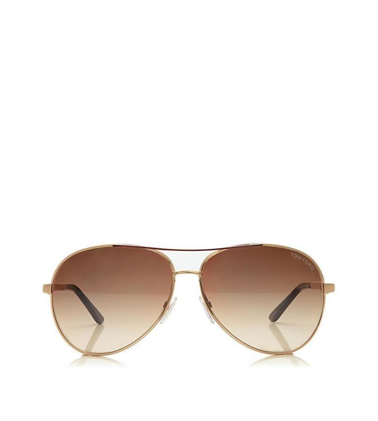 Sunglasses | Tom Ford Online Store | Tom Ford | Pinterest