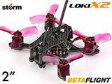 Storm Racing Drone - Loki-X2