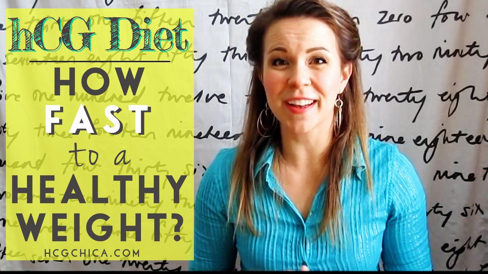 La fitness weight loss program