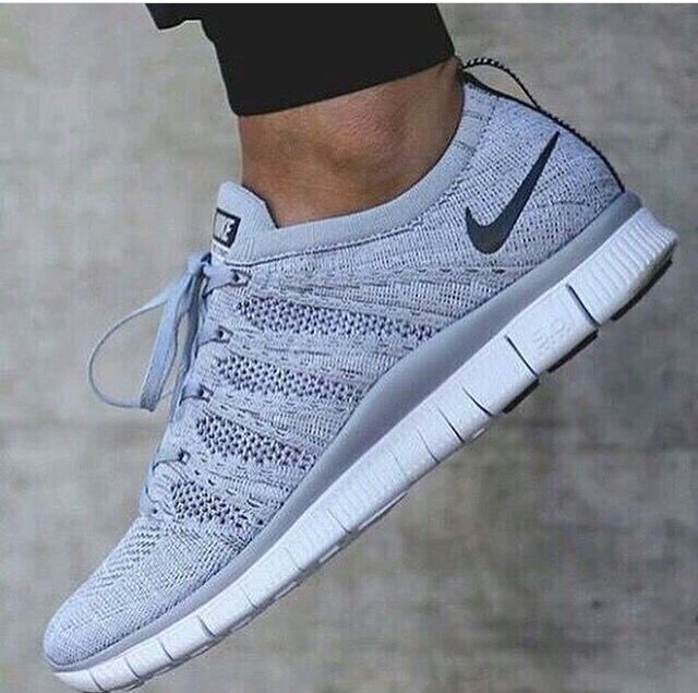 02a60fa32369fb Check it s Amazing with this fashion Shoes! get it for 2016 Fashion Nike  womens running shoes Womens Nike Free Running Shoes - 724383 800