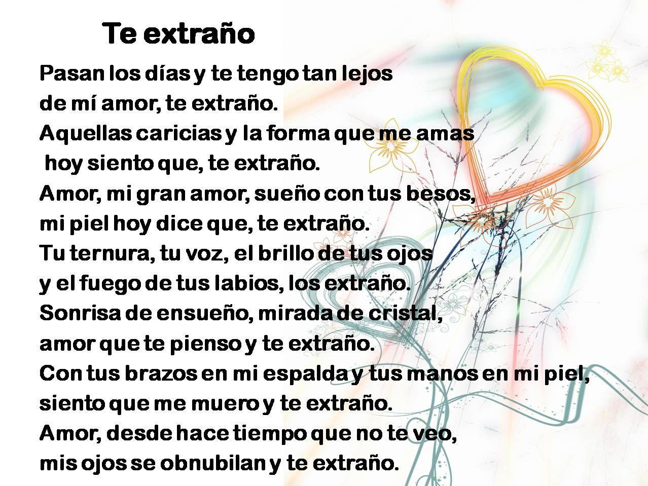 Pensamientos de Amor - Página 6 Ed87ece9f83d4015ea7a6d6583473857
