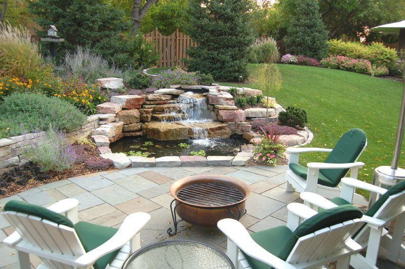Knutson Dsc 0040 501 Jpg 800×532 Garden Services 400 x 300
