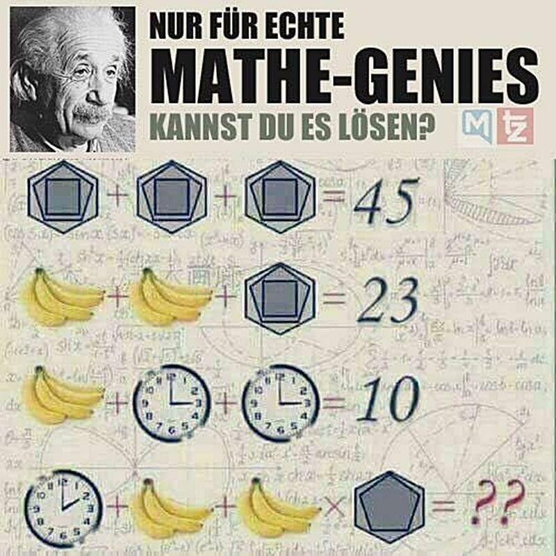 2+3+(3×11)=38 in 2020 Math riddles with answers, Shape