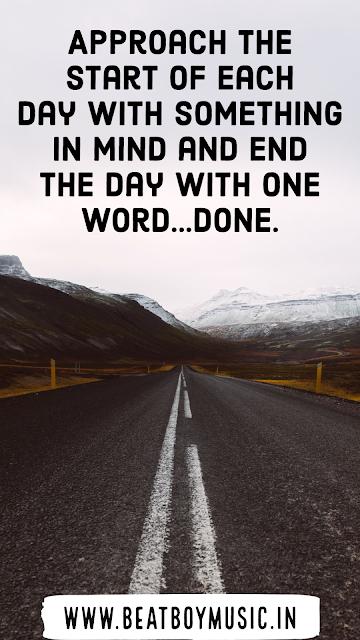Great Quotes For Great Mind Xxxxxxxxxxxxxxxxxxxxxxxxxxxxxxxxxxxxxxxxxxxxxxxxxxxxxx In 2020 Motivational Quotes For Success Motivation Motivational Quotes
