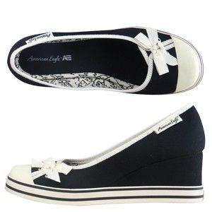 Cute shoes that are super comfortable