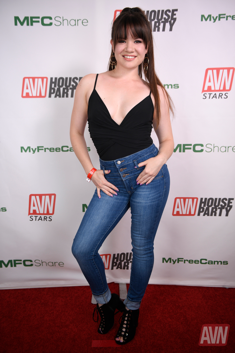 Alison Rey alison rey | adult stars 8 in 2019 | house party, s star, women