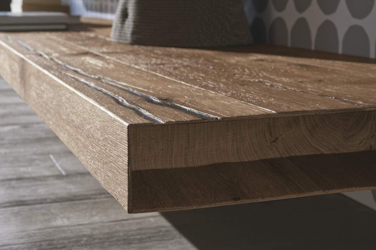 Tavolini Da Salotto Lago wildwood_shelf #wildwood #lago #design   design per il