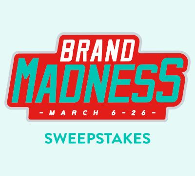 Buckle is Giving Away Over 275 Buckle Gift Cards Valued At $10,000. March 6-26, 2017!
