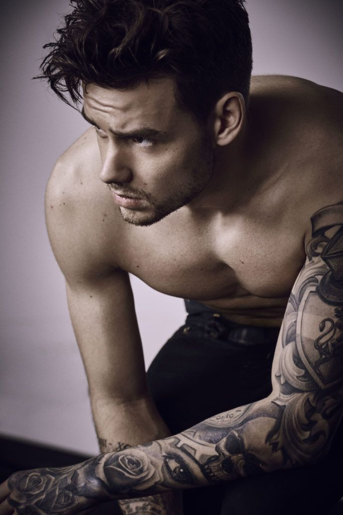 Liam Payne is an English singer and songwriter. He rose to fame as a member of the boy band One Direction. He and singer Cheryl broke up July 2018 after parenting a son, Bear. #liampayne