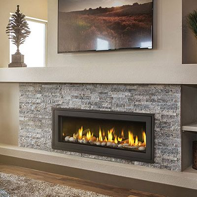 Vector 50 Fireplace Design Contemporary Fireplace Indoor Fireplace