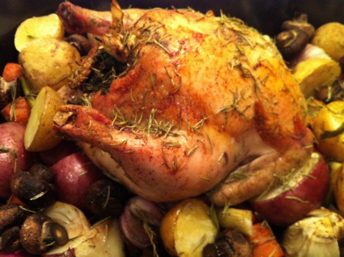 Cómo Hacer Pollo Relleno Con Verduras Saborgourmet Com Receta Pollo Relleno Como Hacer Pollo Relleno Verduras