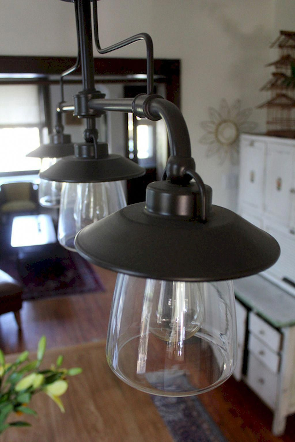 Categorymodern Home Decor Kitchen SalePrice49 in 2020