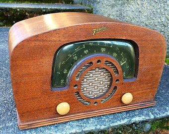 Clocks, Radios, Lamps, Telephones, etc by Danney on Etsy