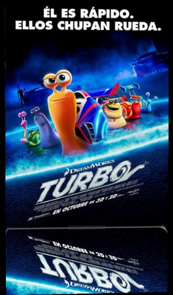 Turbo Español Hdrip 2013 Animacion 131120113015105002 Peliculas Infantiles De Disney Peliculas Películas En Línea Gratis