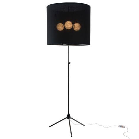 B Lux Adolight Floor Lamp Lamp Floor Lamp Contemporary Light Fixtures