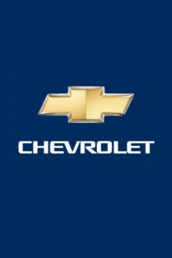 Chevrolet Logo Iphone Hd Wallpaper Iphone Hd Wallpaper Download