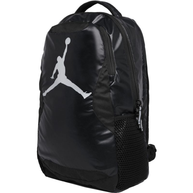 e7c9c9c06019 Jordan Skyline Taping Backpack