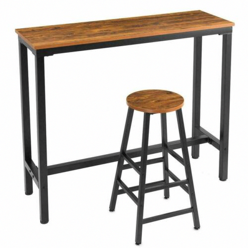 Fantastic Bar Tables Wedding Detail Is Available On Our Website Have A Look And You Will Not Be Sorry You Did Bar Table Sets Bar Table Pub Table