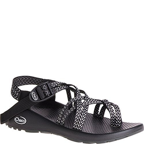 ec4b9518a026 cool Chaco Women s ZX2 Classic Athletic Sandal