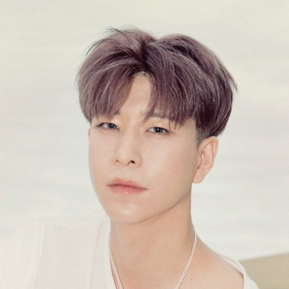 Vav St Van Picture Vav Korean Pop Kpop Idol