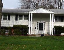Homeowners Homeowners Insurance Flood Insurance Personal Insurance