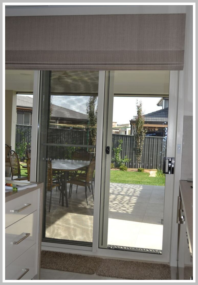 55 Reference Of Window Blinds Sliding Glass Doors In 2020 Door Coverings Sliding Door Blinds Sliding Door Coverings