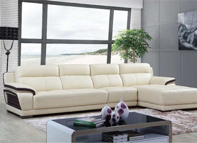 Why Living Room Sofa Designs In Nigeria Had Been So Popular Till Now