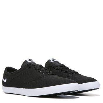 Nike Mini Black Sneakers - Women