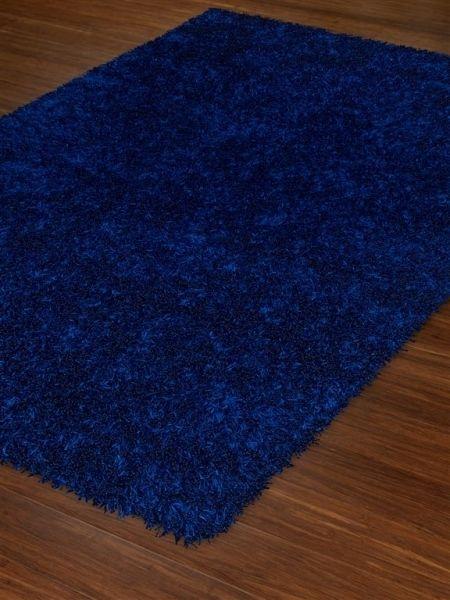Royal Blue Rugs Area Rug