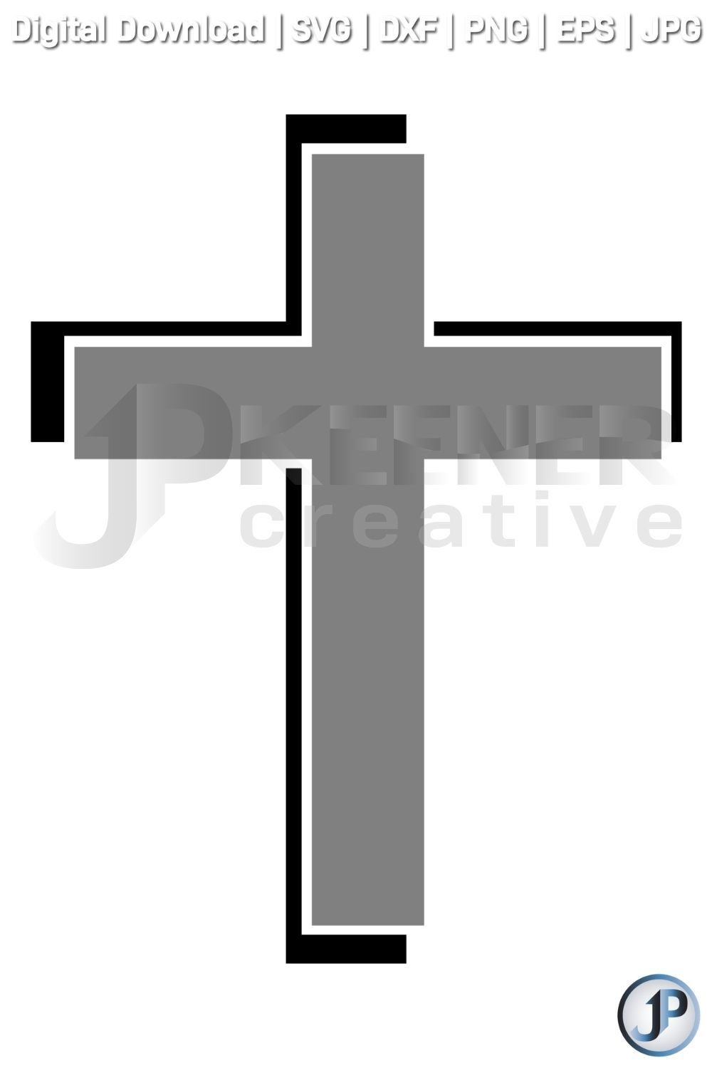 Pin On Line Drawings For Embroidery Crosses Christian Catholic Symbols