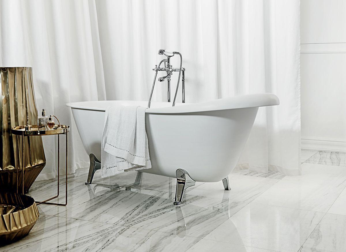 Vasca Da Bagno Zucchetti : Vasche da bagno zucchetti kos ideas for home