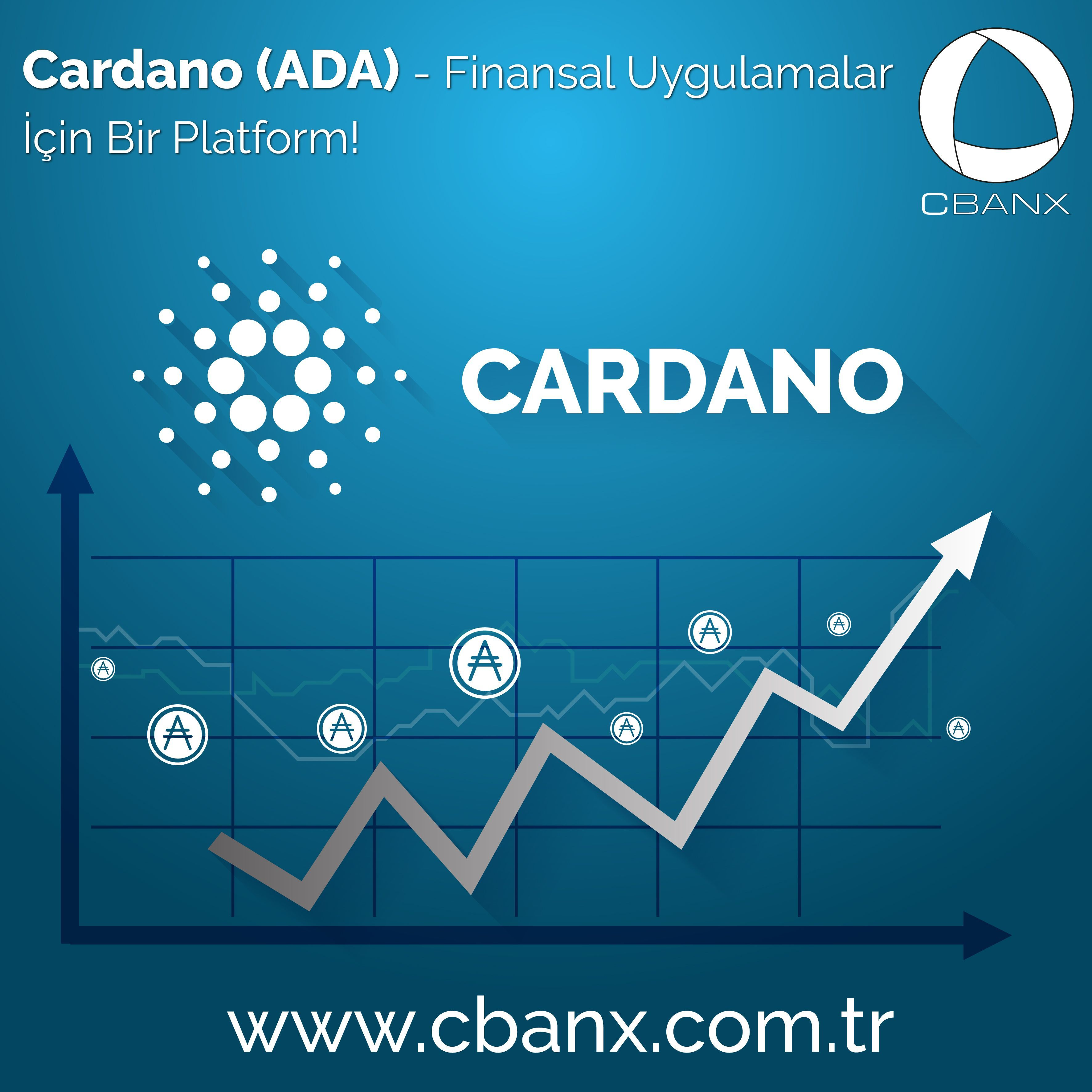 Cardano Ada Diger Blockchain Platformlarindan Farkli Olarak Arastirma Sonucunda Bilimsel Bir Felsefeden Cryptocurrency Cryptocurrency Trading Crypto Market