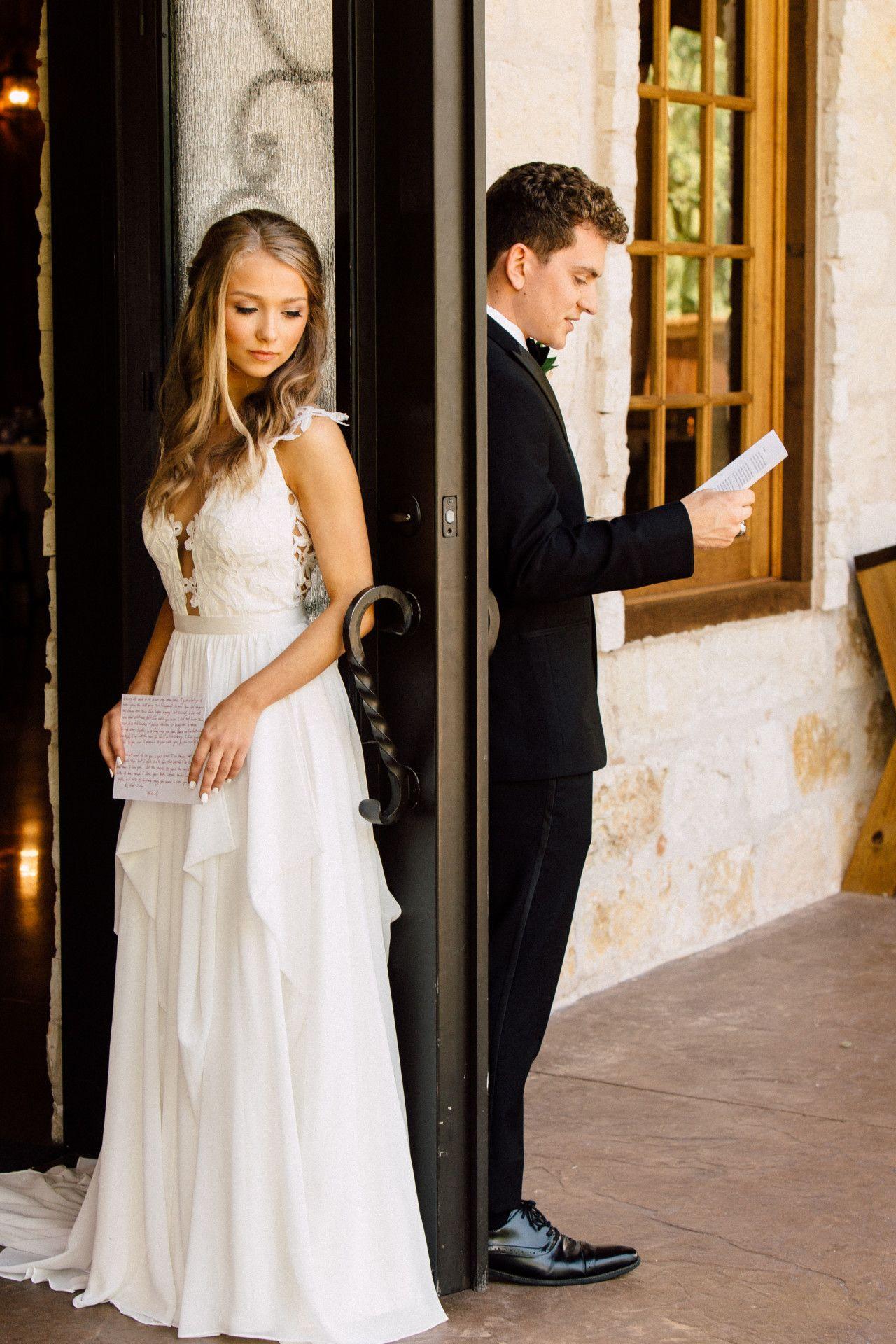 Wedding Venue Norman Oklahoma Boho Wedding Gown Bohemian Boho Wedding Dress Bohemian Bohemian Style Wedding