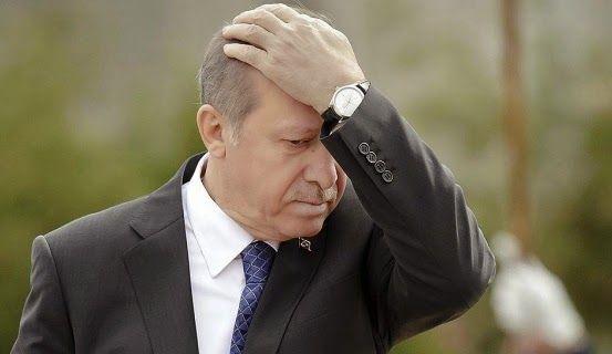 El Presidente de Turquía, Recep Tayyip Erdogan, pronunció un discurso de odio contra los armenios en el acto de celebración del 100 aniversario de la Batalla de Gallípoli, que se cree que está dedicado a la paz.