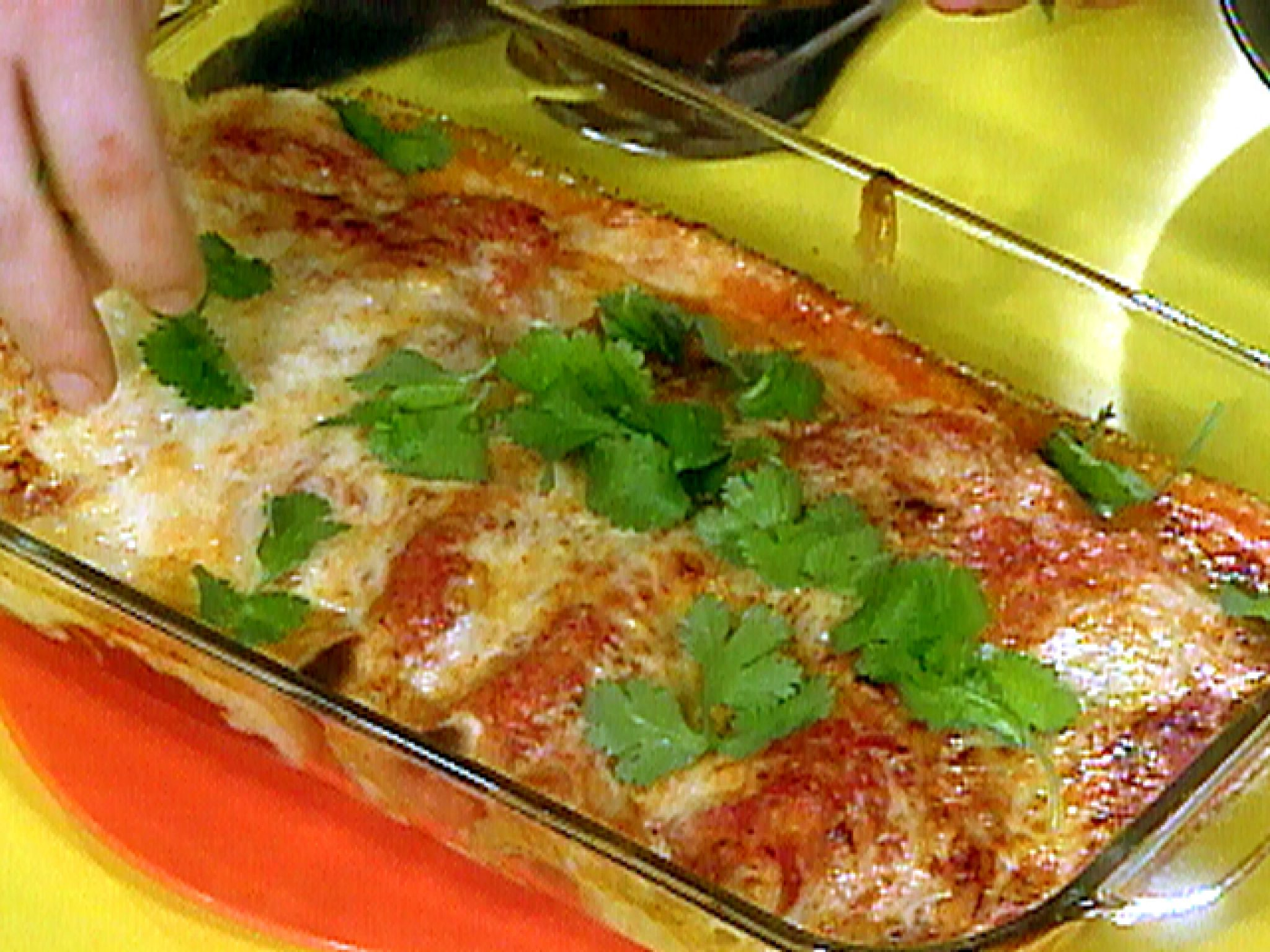 Chicken enchiladas recipe chicken enchiladas chicken enchiladas forumfinder Choice Image