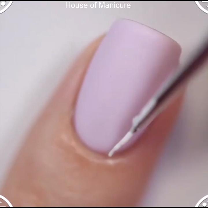 Amazing Nails Art! NailsArtVideos