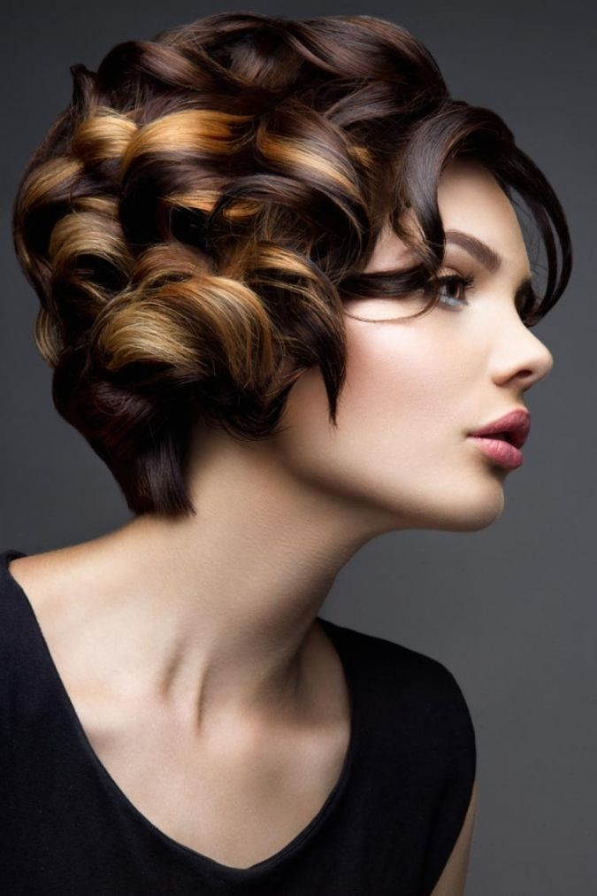 New Hairstyles For Women Classy Hairstyles Women Long  Long Hairstyles Fashionable Hairstyles 2018