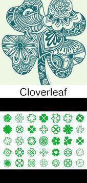 #Cloverleaf Cloverleaf 35 clover icon by Artha Design Studio on Creative Market ... -  #Cloverleaf Cloverleaf 35 clover icon by Artha Design Studio on Creative Market … –  #Cloverlea - #1998tattoo #Artha #biblicaltattoos #birthdatetattoo #candletattoo #clover #Cloverleaf #Creative #daffodiltattoo #Design #glyphtattoo #icon #kandinskytattoo #maketattoo #Market #memorabletattoos #misunderstoodtattoo #numericaltattoos #smalltattoo #STUDIO #tattooblackwork #tattoostattoo