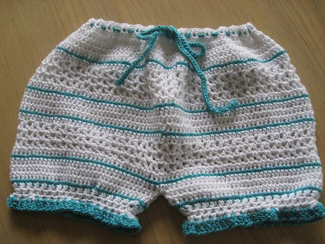 Seafoam Sunsuit with Bloomers pattern by Maria Bittner | Miniaturas ...