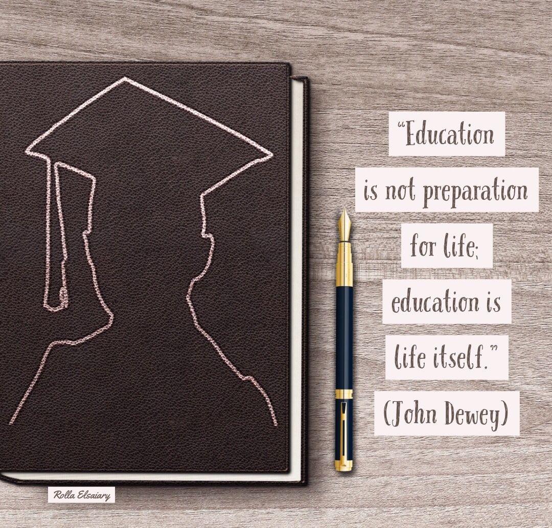 Graduation Teacherquotes