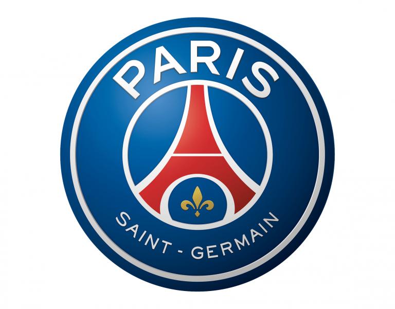 Logo PSG Psg, Psg logo, Saint germain