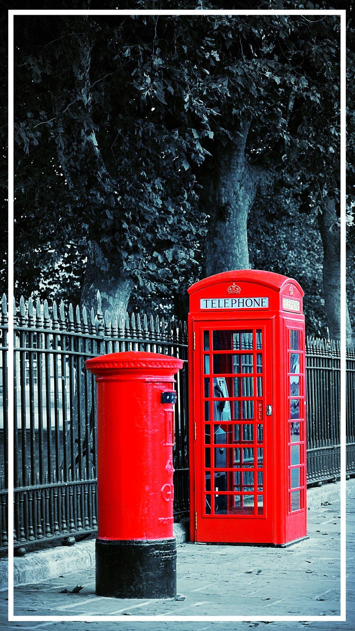 Real London Iphone background, Ipad wallpaper, Locker