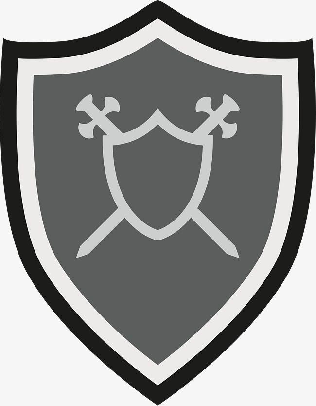 Shield Vector Combat Shield Flat Shield Shield Vector Shield Icon Shield Mark Shield Design Combat Vector Coat Of Arms Shield Vector Shield Icon