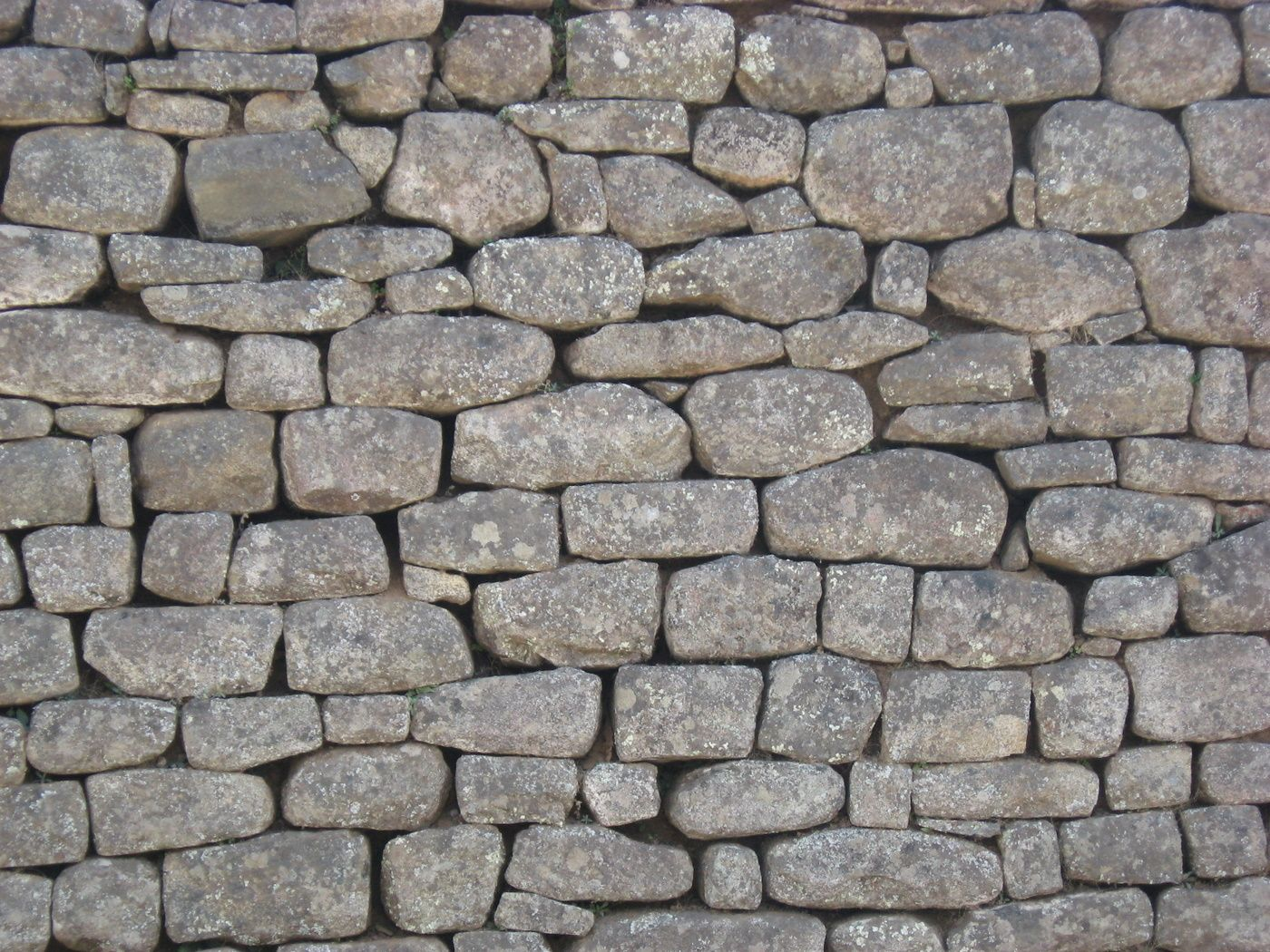 15 best rock images on pinterest rock wall stone walls and wall