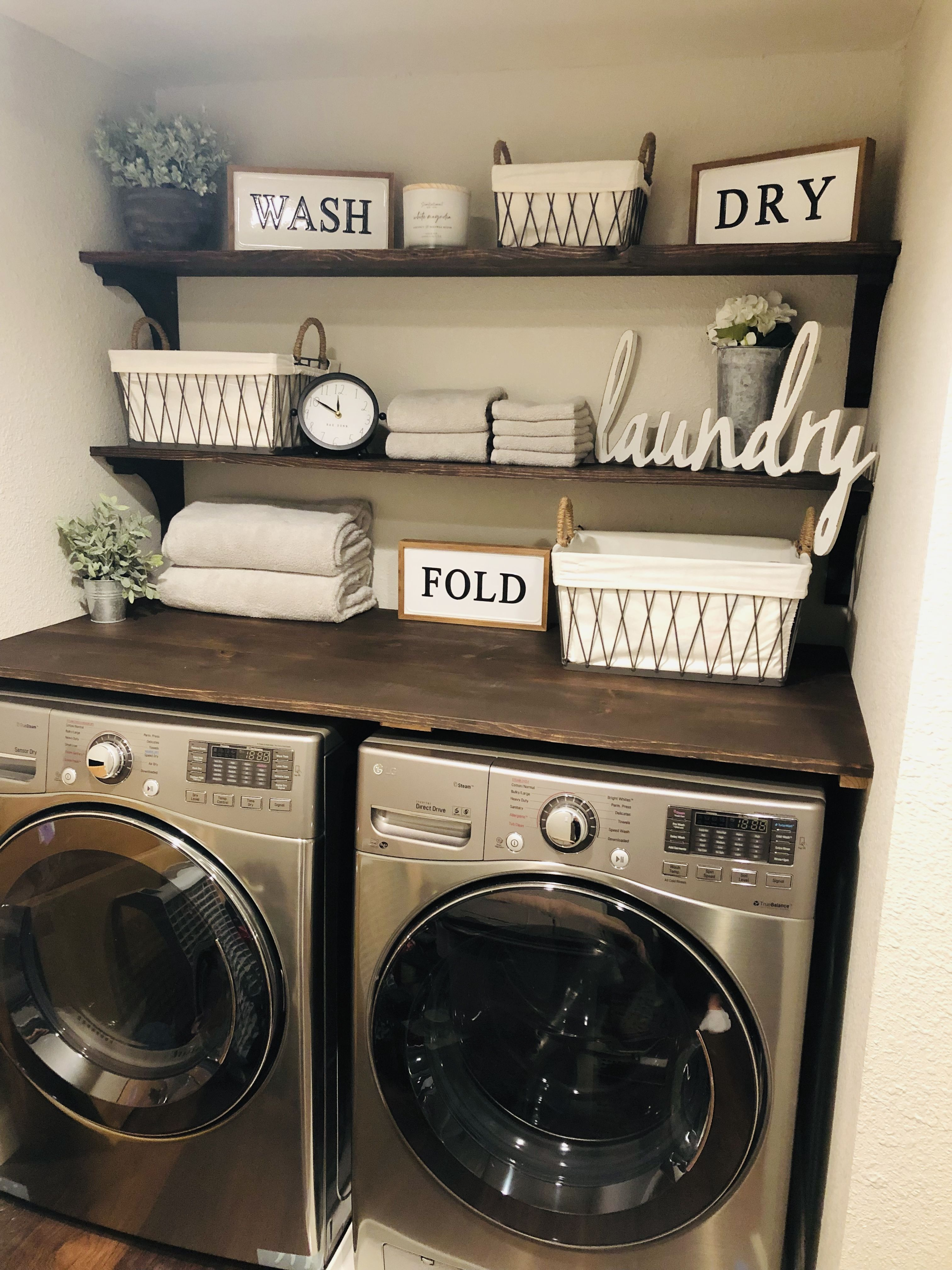 laundry room decor living room decor hobby lobby on home depot paint sales this week id=53304