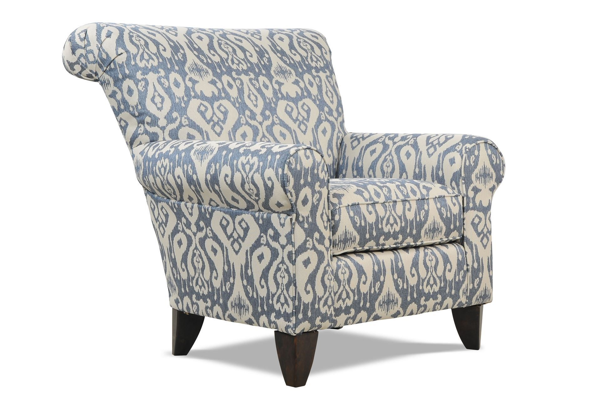Best Bridgeport Accent Chair Accent Chairs Chair 400 x 300