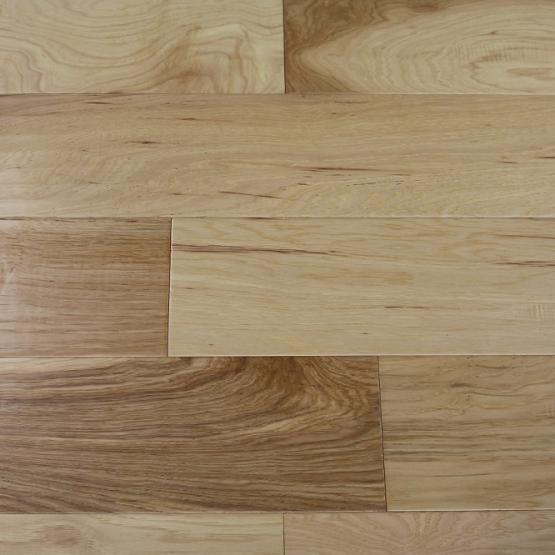 Best Pin On Flooring 400 x 300