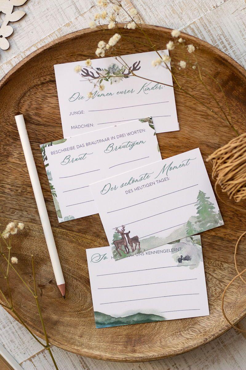 Gastebuch Bayerische Hochzeit Idee Fur Euer Hochzeitsgastebuch Gastebuch Hochzeit Wunsche Fur Das Brautpaar Trauzeugin Hochzeit