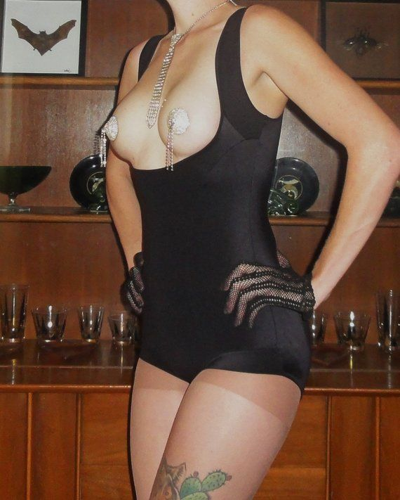 Opinion Lesbian pantygirdle party have